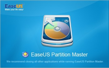 EASEUS Partition Master License Code