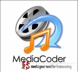 MediaCoder Premium Crack