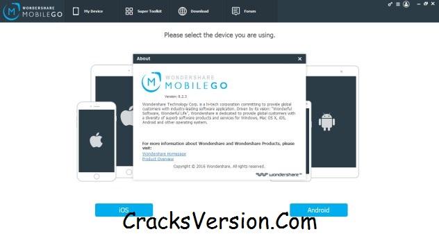 Wondershare-MobileGo-8.5.0-Serial-Key.jp