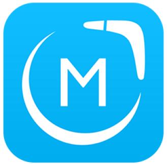 Wondershare MobileGo Crack