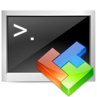 MobaXterm 10.5 Crack