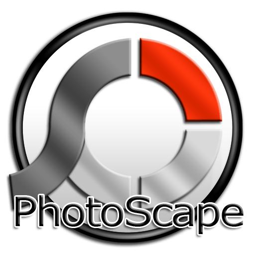 PhotoScape 3.7 Crack Portable
