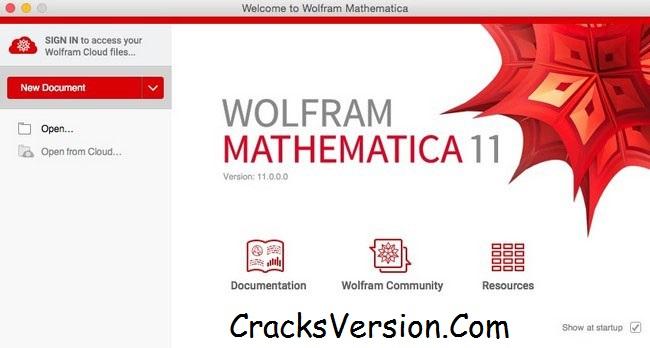 Wolfram Mathematica v10.4.1 (Mac OSX)   Crack …