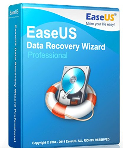 EaseUs Data Recovery Serial Key Generator