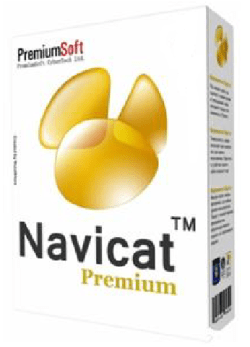 Navicat Premium 12 Registration Key