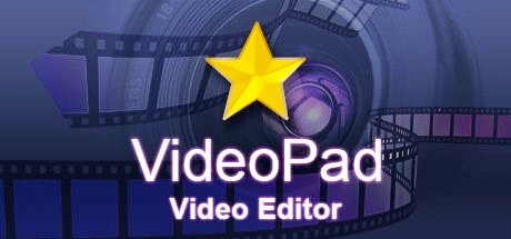 VideoPad Video Editor Registration Code With Crack