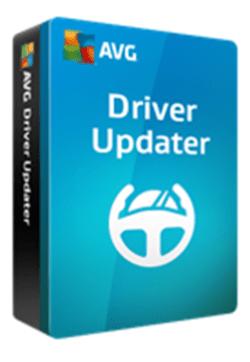 AVG Driver Updater 2019 Crack