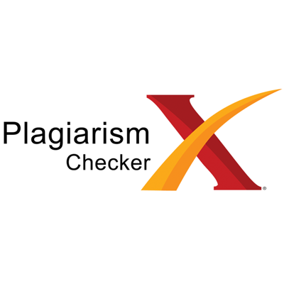 Plagiarism Checker X Crack