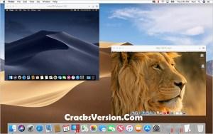 Parallels Desktop 14 Activation Key