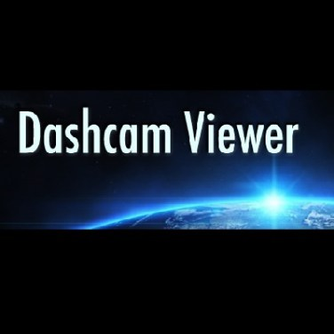 Dashcam Viewer Crack