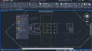 Autodesk AutoCAD Product Key