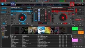 Virtual DJ Pro Serial Number