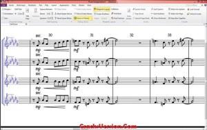 Avid Sibelius Ultimate License Key