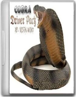 Cobra Driver Pack Crack