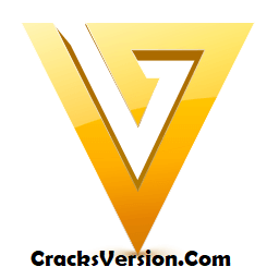Freemake Video Converter Crack Key