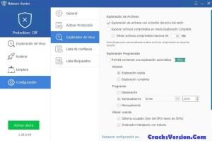 Glarysoft Malware Hunter License Code