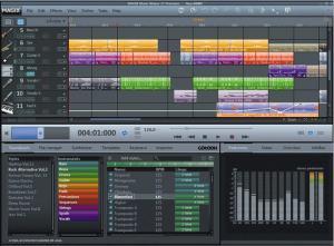Magix Music Maker Serial Key