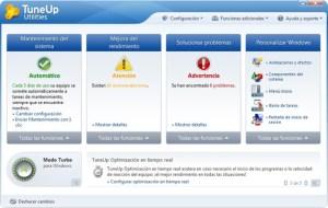 TuneUp Utilities License Key