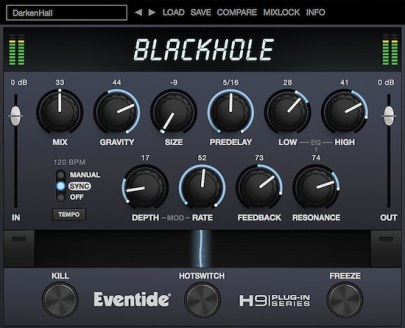 Blackhole Crack Full Latest Version Free Download
