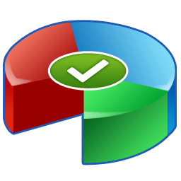 AOMEI Partition Assistant 8.10 With Crack Download [Latest]
