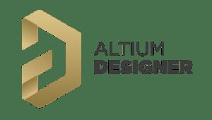Altium Designer 20.1.14 Crack Download With New License Key [2020]