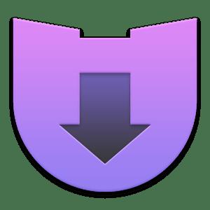 Downie 4.1.9 Mac Crack [Keygen + Torrent] Download