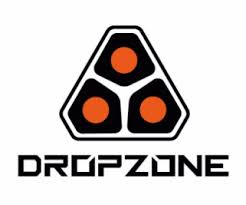 DropZone 4.0.7 Crack With Version 2020 FREE DOWNLOAD
