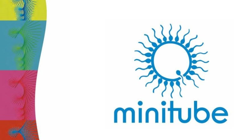 Minitube 3.4 with Full Crack (Latest) Download