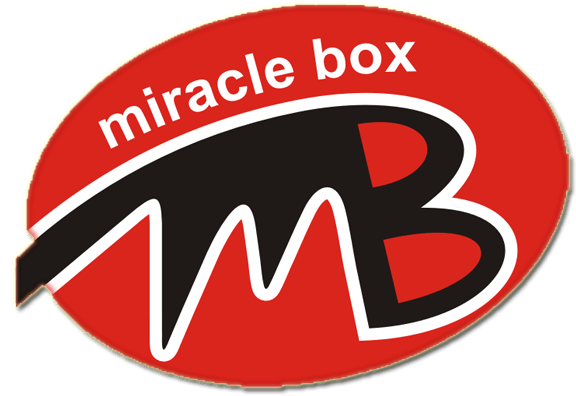 Miracle Box Crack v3.08 Keygen and Serial Number [Latest] 2020
