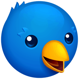 Twitterrific 5 for Twitter 5.4.3 Crack MAC Full Serial Key 2020 [Latest]