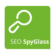 SEO SpyGlass 6.49.6 Crack With Serial Key Latest Version [2020]