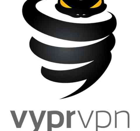 VyprVPN 4.1.1 Crack 100% Key Torrent [Win+Mac] 2021