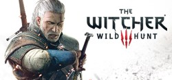The Witcher 3 Crack Free Registered