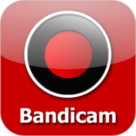 Bandicam Crack 3.3.2.1195