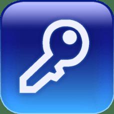 Folder Lock Keygen Free Download 7.7.2