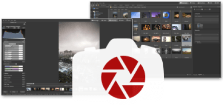 ACDSee Crack 20 Mac Win Free Download