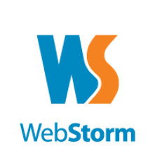WebStorm 2016.2 Crack