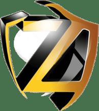 Zemana AntiLogger Premium Crack