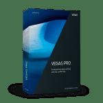 Sony VEGAS Pro 14 Keygen Free Downlaod