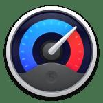 iStat Menus Crack 5.31 Mac Free