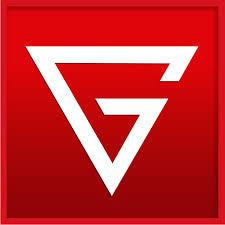 FlixGrab+ 1.5.1.259 Crack