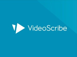 Video-Scribe
