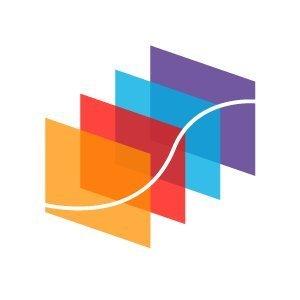 GraphPad Prism Crack 8.0.2 & Licence Key