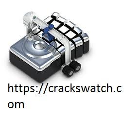 O&O Defrag Professional Crack