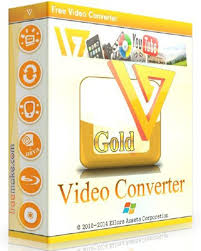 Freemake Video Converter Gold Activation Key