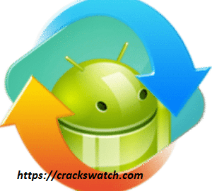 Coolmuster Android Assistant 4.7 Crack With Keys