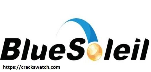 BlueSoleil 10 Crack With License Keygen 2020