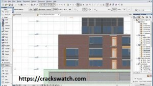 ARCHICAD 23 Crack With Activation Keygen 2020