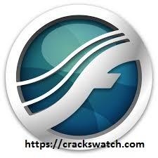 MakeMusic Finale Crack & License Key Full Version 2020