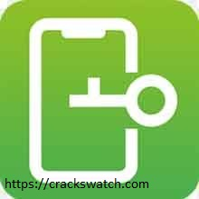 iMyFone LockWiper Crack With License Key 2020 Latest Version